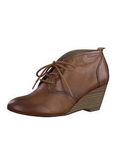 Kotn�kov� obuv, Tamaris
