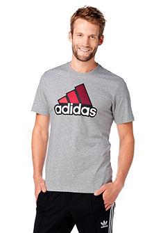 adidas Performance Sportovn� tri�ko