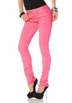 Melrose Stre�ov� kalhoty