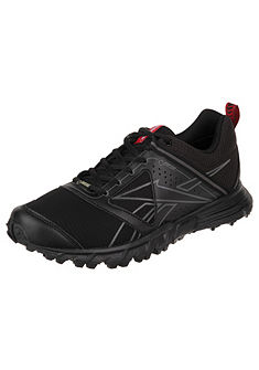 Reebok One Outdoors GTX Gyaloglócipő