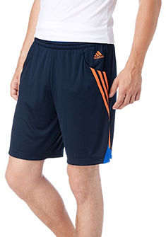 adidas Performance �ortky