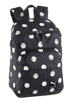 Plecniak �Foundation Backpack�, Puma