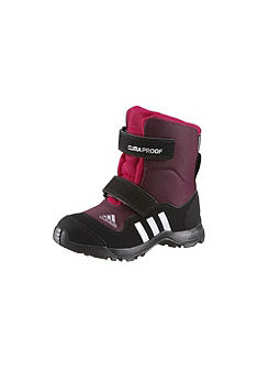 �i�my, �CH Adisnow 2�, adidas Performance