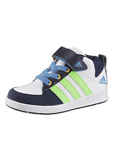 Top�nky na such� zips, �Jan BS Mid�, adidas Performance