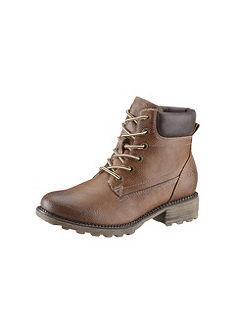�n�rovac� kotn�kov� obuv, Tamaris