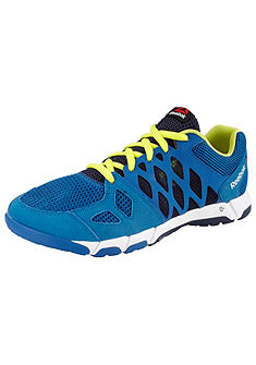 Reebok One Trainer 5.0 Edzőcipő