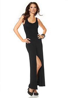 Laura Scott Maxi ruha