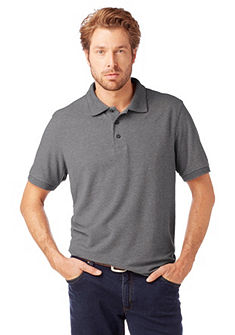 Tri�ko polo, Grey Connection