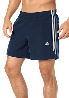 Adidas �ortky