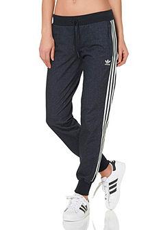 adidas Originals GIRLY TRACKPANTS Tepl�kov� kalhoty