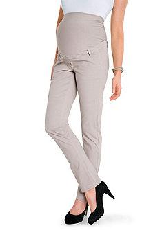 Stre�ov� kalhoty