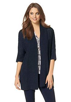 Chillytime Pleten� sveter