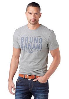 Bruno Banani Tri�ko