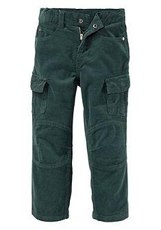 Arizona Cargo kalhoty pro chlapce