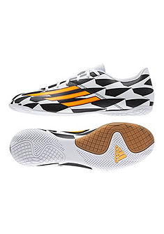 Kopa�ky, adidas Performance