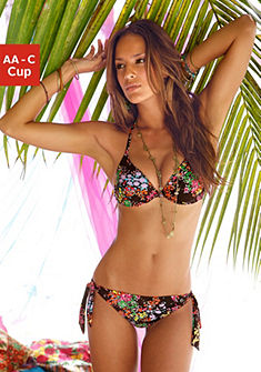 Push-up bikini, s.Oliver