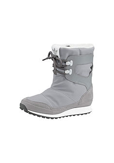 adidas Originals Snowrush W Obuv