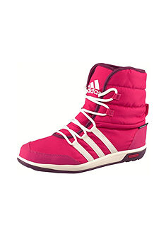 adidas Performance Choleah Padded W �i�my