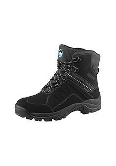 Polarino Trail Expert Boot Zimn� obuv