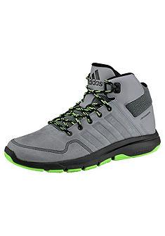 adidas Performance Climawarm Supreme Zimn� obuv