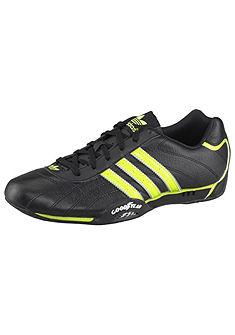 adidas Originals Adidas Adi Racer Low Edzőcipő