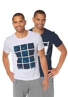 OCEAN Sportswear Póló (2 db)