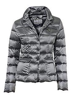 Zimn� bunda