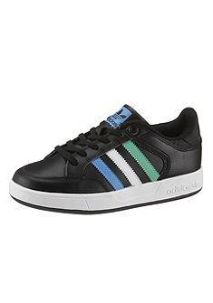 �nurovacie top�nky, �Varial J�, adidas Originals