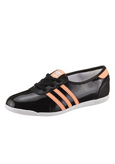 Tenisky, �Forum Slipper 2.0 K�, adidas Originals