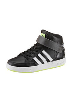 �nurovacie top�nky, �Varial Mid J�, adidas Originals
