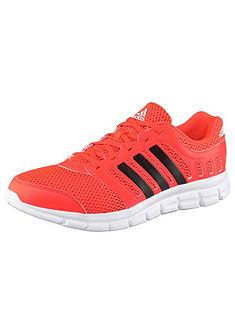 adidas Performance Breeze 101 Be�eck� top�nky