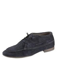 Magas szárú cipő, Tamaris