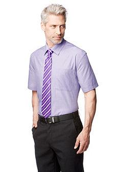 Ko�e�a a kravata