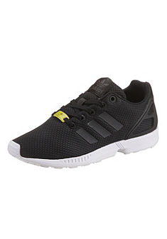 �nurovacie top�nky, �ZX FLUX K�, adidas Originals