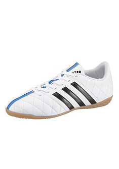 Kopa�ky, �11 Questra IN J�, adidas Performance