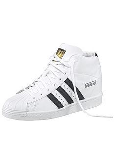 adidas Originals superstar Up W Tenisky
