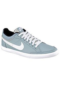 Nike Nike Capri III Low Tenisky