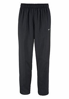 Nike �portov� nohavice