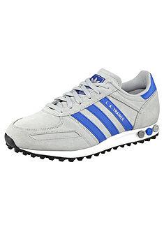adidas Originals LA Trainer edzőcipő