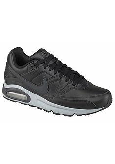Nike Air Max Command LTH edzőcipő