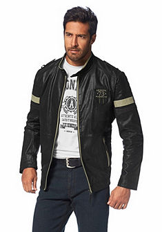 Arizona Mototros dzseki