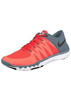 Nike Free Trainer 5.0 edzőcipő