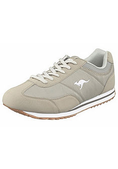 KangaROOS® Edzőcipő, »Teno«