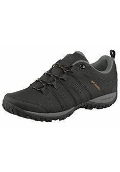 Columbia Peakfreak Nomad Waterproof outdoor cipő