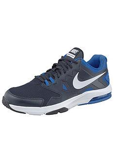 Nike Air Max Crusher 2 edzőcipő
