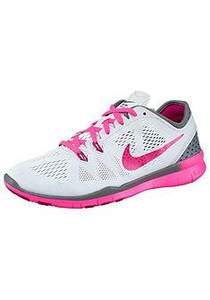 Nike Free 5.0 TR Fit 5 fitness-cipő