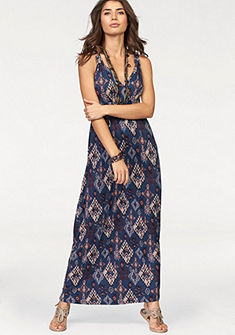 Maxi šaty | Objednat online na Sheego Shop