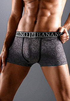 P�nske boxerky, Bruno Banani