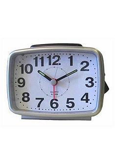 Ébresztőóra, Eurotime, »22183-07«