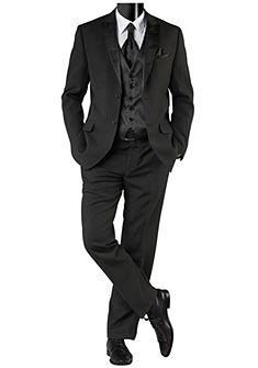 P�nsky oblek, Studio Coletti